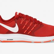 Review Nike Swift Run