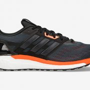 Review adidas Supernova Boost 2017